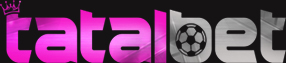 logo tatalbet